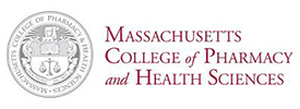 Massachusetts College of Pharmacy and Health Sciences